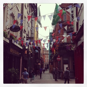 Dublincitycenter